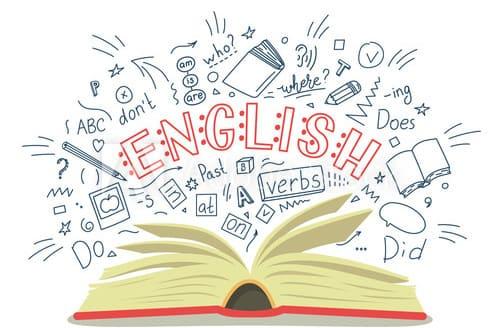 تنزيل كتابتعلماللغةالانجليزيةمنالصفرحتىالاحتراف pdf مجانا